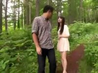 Sex Trip With Cute Japanese Teen